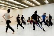 """""""Madam Baterflaj"""" u Novom Sadu – po prvi put u svetu kao balet"""