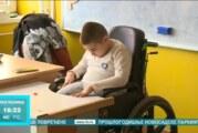"""Učenici OŠ """"Marijа Trandafil"""" pokrenuli humanitarne akcije za lečenje druga"""