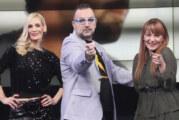 Tabloid (RTV1,13.00)