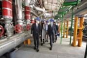 Ulaganje u energetsku efikasnost potvrda dobre srpsko-nemačke saradnje