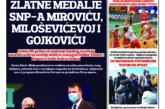 Novosadski reporter 320