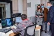 """""""RTV zaslužuje moderne uslove rada koji će doprineti još boljem informisanju građana"""""""