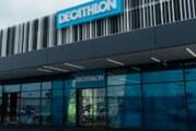 Otvara se najveća sportska prodavnica u Vojvodini