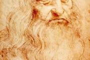 Vremeplov: Umro Leonardo da Vinči