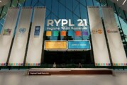 Regional Youth Peace Lab 2021 – Reši problem, osvoji nagrade i pokreni promene