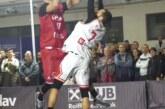 Basketaši Srbije na okupu, počinje turnir u Novom Sadu