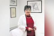 Veliki napredak u lečenju obolelih od multiple skleroze u Srbiji