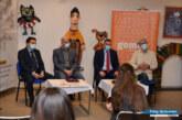 70. Festival profesionalnih pozorišta Vojvodine u izmenjenom konceptu