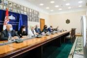 Mihajlovićeva sa MMF: Nova era u srpskoj energetici