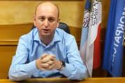 Knežević: Krivokapić da preuzme odgovornost za budućnost vlade Crne Gore