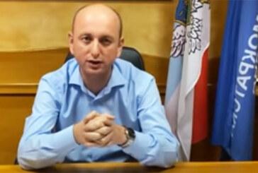 Knežević: Osećam sramotu, Krivokapić ne može da ostane