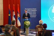 Mirović: Prvi put popisane sve žrtve stradale tokom Drugog svetskog rata u Sremu