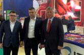 Rusi prepoznaju kvalitet srpske hrane i rado je kupuju