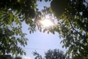 Sunčano i toplo, do 32 stepeni