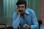 """Završeno snimanje filma """"Glumčina"""" o Zoranu Radmiloviću"""