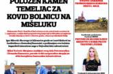 Novosadski reporter 324
