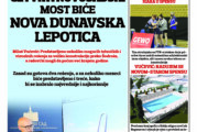 Novosadski reporter 326