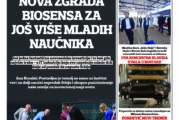 Novosadski reporter 328