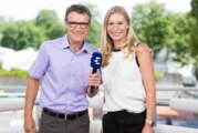 Rolan Garos na Eurosportu