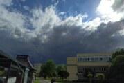 Do 26.jula u Vojvodini promenljivo vreme