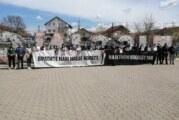 Srpski novinari sa Kosova i Metohije: Tražimo pravdu za ubijene i otete kolege