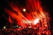 Od4.120 testiranih prvog dana, svi posetioci EXIT festivala negativni na Kovid-19