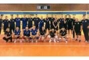 Odbojkaši Srbije bolji od Slovenije na startu Lige nacija