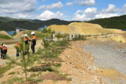 Ziđin: Novo Cerovo će biti prvi zeleni rudnik u Srbiji