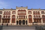 Vremeplov: Osnovana Prva beogradska gimnazija