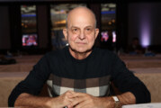 Poznati sportski radnik Vladimir Šiška preminuo od korone