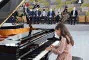 Vrhunska muzička oprema za Muzičku i Baletsku školu u Novom Sadu