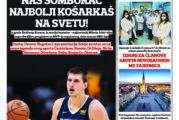 Novosadski reporter 330