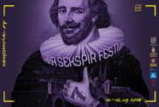 Prodaja ulaznica za Šekspir festival