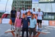 Marojević i Mitro slavljenici i treće faze Srpske Challenger serije održane za vikend u Novom Sadu