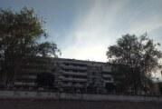 U Srbiji danas sunčano i toplo, do 31 stepen