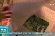 """Objavljena prva dva broja časopisa crnogorske nacionalne manjine """"Vijest"""""""