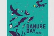 Sutra obeležavamo Dan Dunava