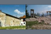 Eparhija: Zabrinuti zbog zabrane vernicima da posete Kosovo i Metohiju
