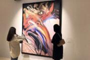 Gračanica: Galerija umetnosti ponovo na KiM