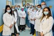 Stokić: Najviše hospitalizovanih ima između 40 i 60 godina, na intenzivnoj isključivo nevakcinisani