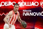 Ivanović: Beograd nije inostranstvo, nego duhovni dom