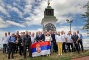 """Knjiga """"Novosadski olimpijci"""" o 61 olimpijskoj medalji"""