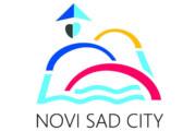 Literarni konkurs TONS-a: Novi Sad – harmonija koja inspiriše