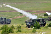 Vojska najčvršći bedem u zaštiti Srbije