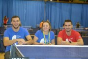 Paraolimpijci: Sportska bajka zvana Neos