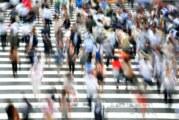 Više od trećine punoletnih građana bira manje štetne proizvode