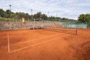 Nova teniska akademija