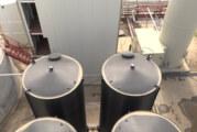 Sunoko otvorio biogasno postrojenje u Vrbasu vredno više od 9 miliona evra