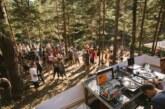 Mountain Music Fest ponovo na Divčibarama od 13. do 15. avgusta