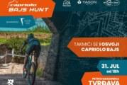 """U susret Evropskom prvenstvu u planinskom biciklizmu: """"Takmiči se i osvoji Capriolo bicikl"""""""
